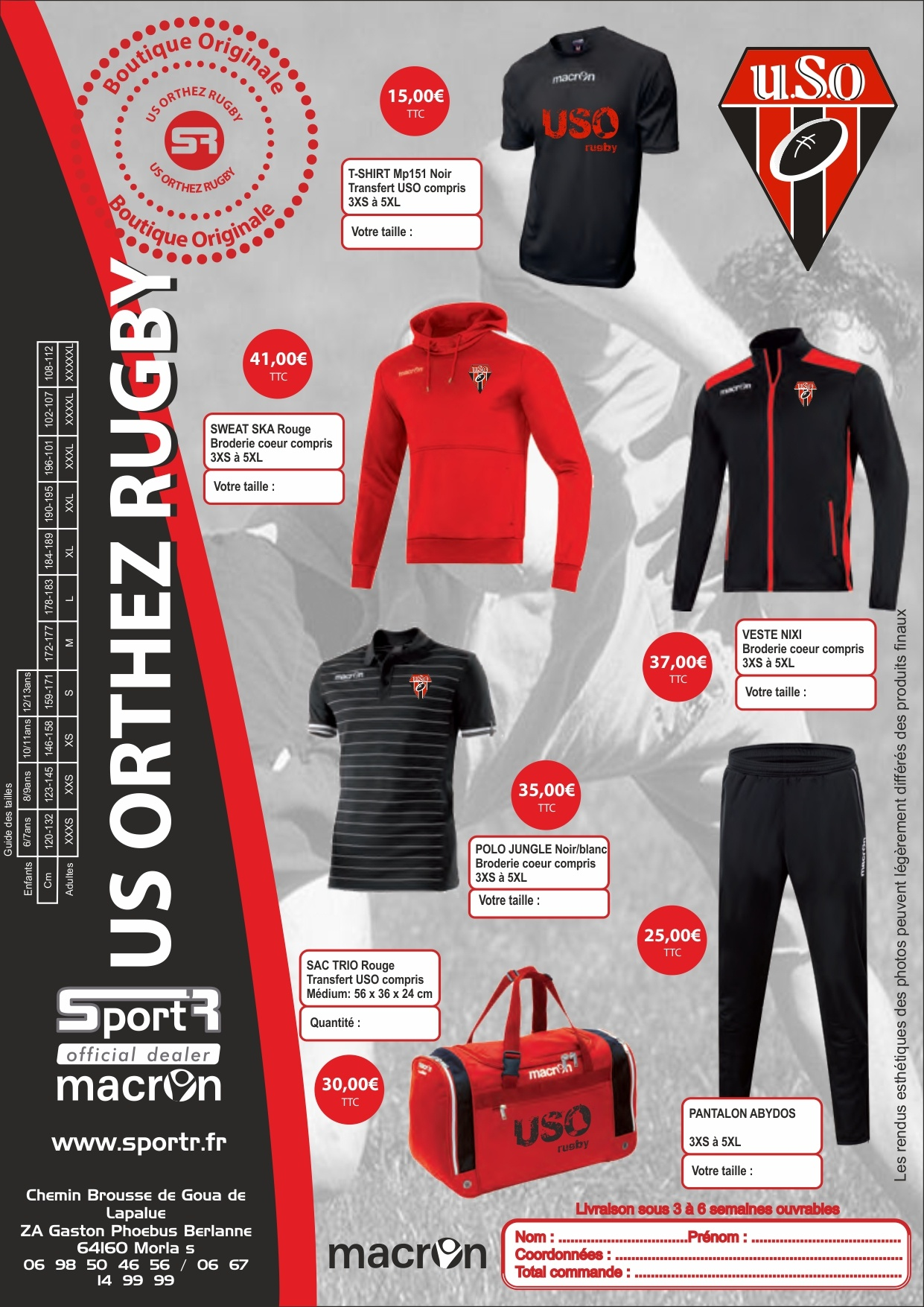 boutique_us_orthez_rugby_1755